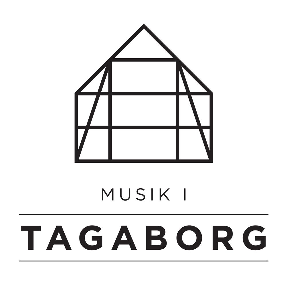 Sommarens biljetter till Musik i Tagaborg släppta